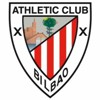 escudo-piedra-futbol