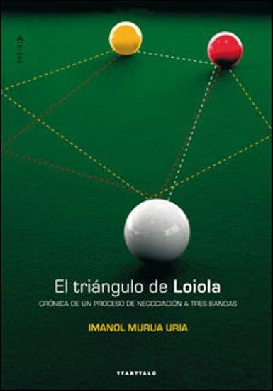 triangulo_loiola barrurako