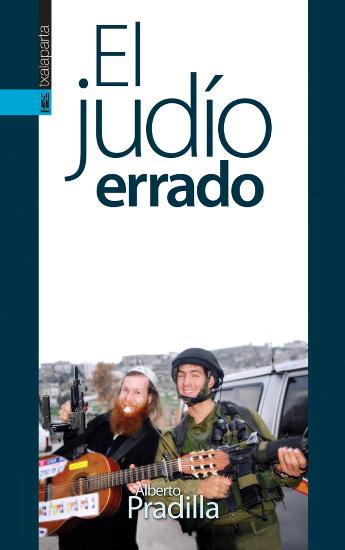 El-judio-errado-(gebara)handia