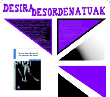 desira_desordenatuak_barrukoa