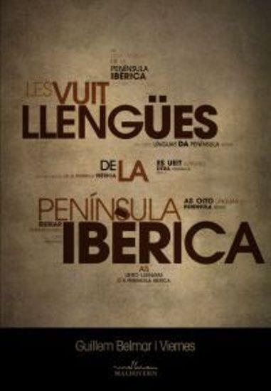 8 llengues handi