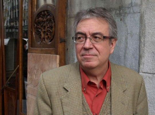 Antoni_Batista