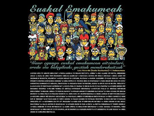 EuskalEmakumeak2011_10.g
