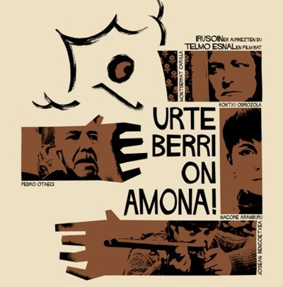 Urte_berri_on_amona_handia