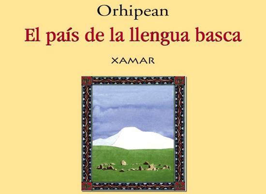 Orhi-cat-còpia