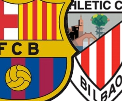 0088_fc_barcelona_athletic_bilbao