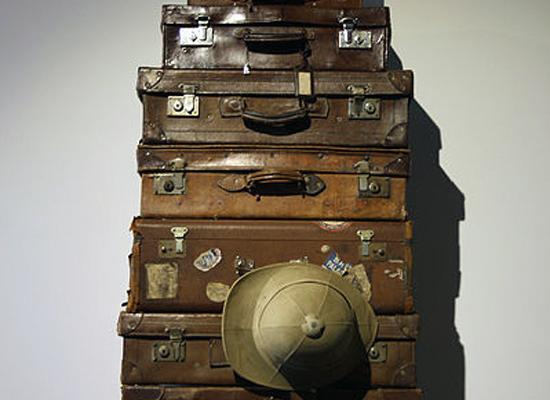 maletes