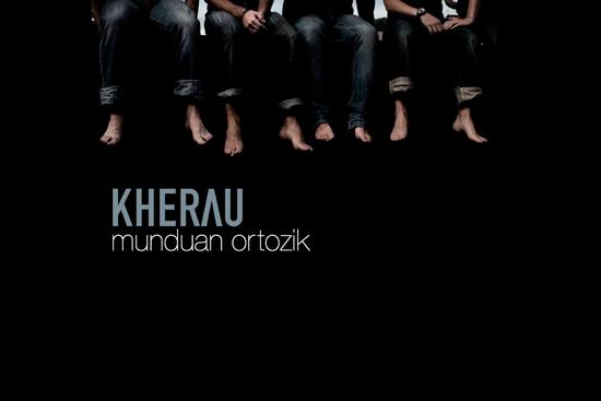 kherau1