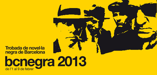 bcnegra-2013-las-ficciones-mas-negras-del-ano-en-barcelona