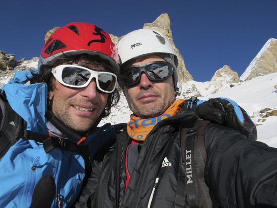 k15250mt-alex-ta-jose-atzean-layla-peak