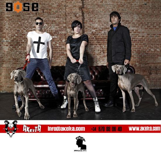 GOSE-EH-Sona-2013