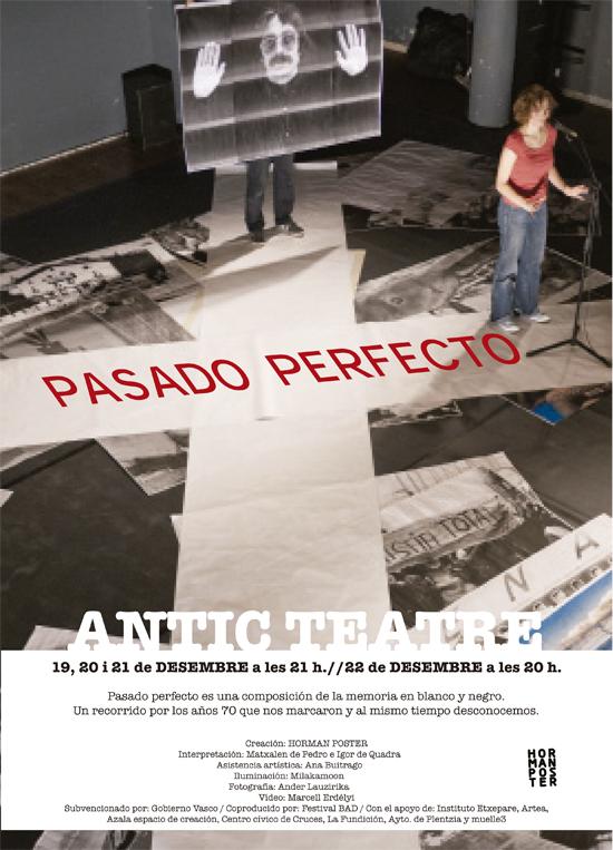 Pasado_perfecto_Antic