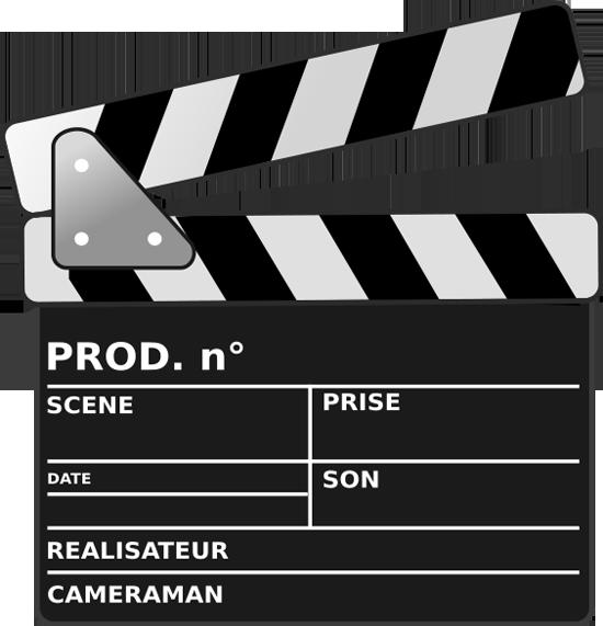 cinema_logo1