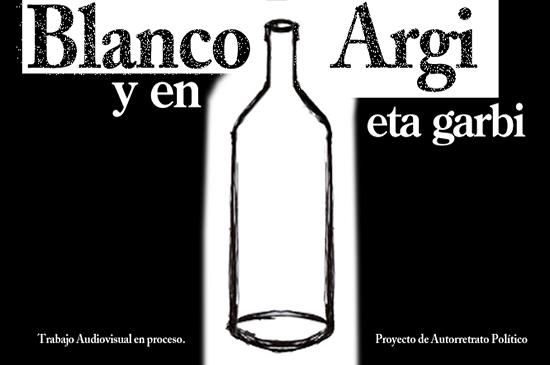 ArgietaGarbi1_550x365