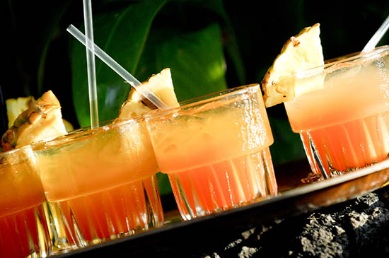 drinks550x365