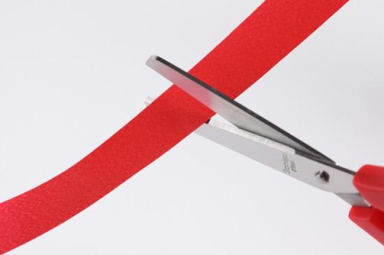 parell-de-tisores--tallar--cosir--cinta_3297719