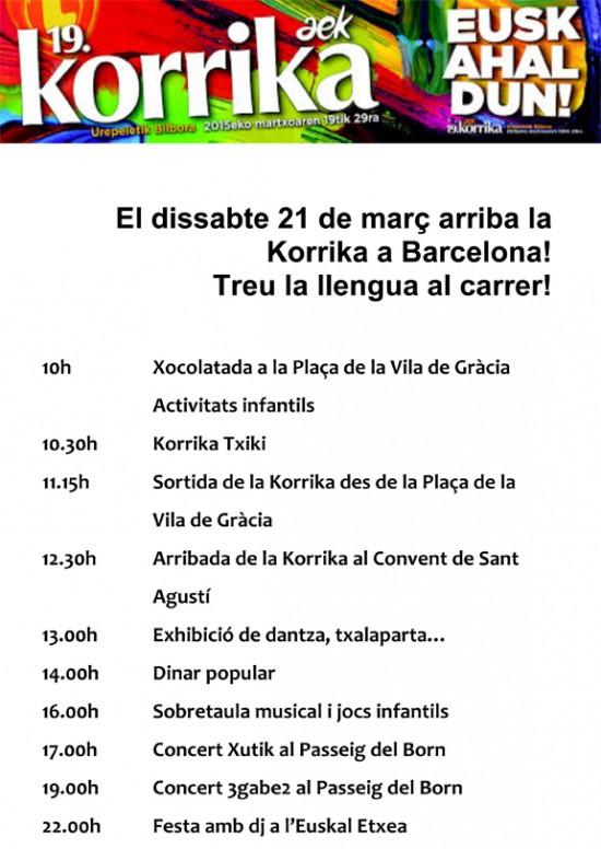 Microsoft Word - Programació Korrika català.docx