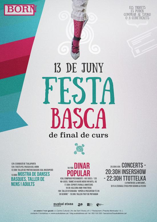 cartell_festabasca